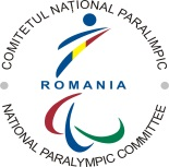 Comitetul National Paralympic National Paralympic Committee ROMANIA(外部リンク・新しいウインドウで開きます)